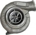 Turbo Holset HX40