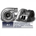 Turbo Auto Avionics - A1 (.70)