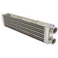 Intercooler 10