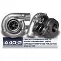 Turbo Auto Avionics - A40.2