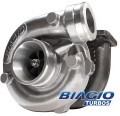 Turbo APL Biagio