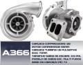 Turbo Auto Avionics A366