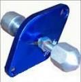 Regulador Marcha Lenta azul