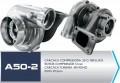 Turbo Auto Avionics A50 2