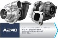Turbo APL 240 Auto Avionics