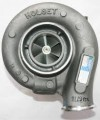 Turbo HX35 Holset