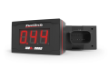 Fuel Tech WideBand Nano Compativel com 4.2